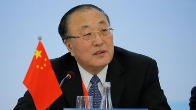 Trung Quốc không muốn thảo luận về Hồng Kông tại G20