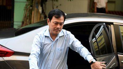Vụ án Nguyễn Hữu Linh bị kéo dài: Tòa trả hồ sơ