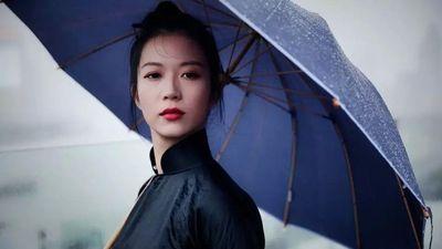Nữ võ sư Thái cực xử lý cao thủ thách đấu Từ Hiểu Đông?