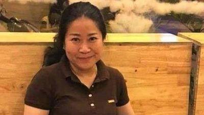 Vai trò bí ẩn của nữ bác sĩ trong vụ chém ông Chiêm Quốc Thái