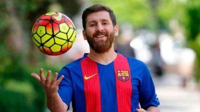 Người đàn ông có ngoại hình giống Messi bị cáo buộc lừa tình 23 phụ nữ