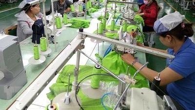 Ký kết EVFTA tới động như thế nào tới các ngành sản xuất tại Việt Nam?