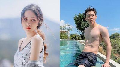 Hương Giang Idol 'tuyên chiến' Sơn Tùng M-TP bằng teaser MV đậm chất kinh dị, mời hẳn mỹ nam Thái Lan đóng nam chính