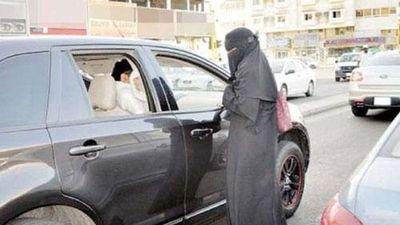 CLIP: Khám phá cuộc sống của những kẻ ăn xin chuyên nghiệp ở Dubai