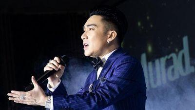 Ca khúc mới bị nghi đạo nhạc, Quang Hà nói gì?