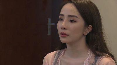 'Về nhà đi con' tập 65: Người yêu cũ của Vũ phẫu thuật thành Nhã?