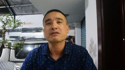 Võ sư Nam Anh Kiệt: 'Nếu đánh hội đồng, tôi sẽ không ra mặt'