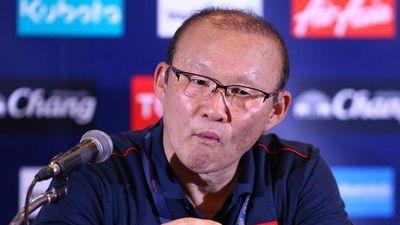 Những cầu thủ Việt kiều cần có khao khát cống hiến cho tuyển quốc gia