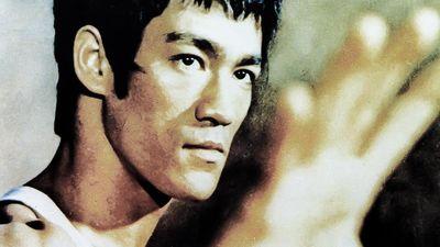 10 câu nói kinh điển của huyền thoại võ thuật Lý Tiểu Long