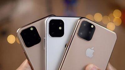 Sướng tai, đã mắt, sốc khi nghe cấu hình của 'quái vật' iPhone 5G