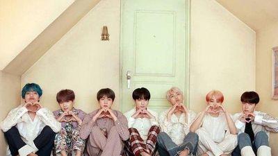 BTS công bố kế hoạch cuối năm 2019: Fan thở phào vì cuối cùng họ cũng được nghỉ ngơi