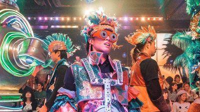 7 chốn lui tới về đêm thú vị, khác lạ của giới trẻ Nhật Bản