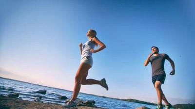 Không ngờ tập thể dục buổi sáng lại có nhiều lợi ích thế này