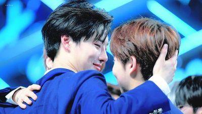 Cho Seung Yeon (X1) khóc nức nở, bị nguyền rủa tại chung kết Produce X 101: 'Cậu ta sẽ chết như Jong Hyun (SHINee)'