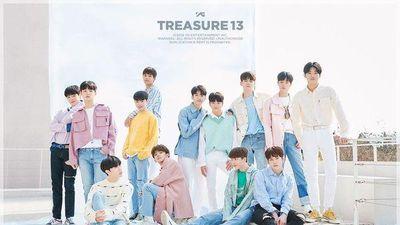 Thực hư chuyện hoãn debut vô thời hạn, tương lai nào cho tân binh TREASURE 13 của YG Entertainment?