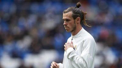 Celta Vigo vs Real Madrid: Gareth Bale lĩnh xướng hàng công