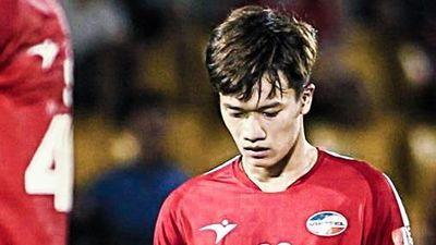 CLB Viettel thua sát nút đội Sài Gòn trên sân nhà