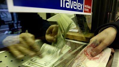 Những thủ thuật bí mật giúp sân bay 'móc túi' hành khách