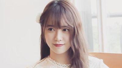 U40 Goo Hye Sun vẫn giữ làn da căng mịn trắng nõn nhờ bí kíp gì?