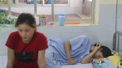 Vụ 'bỏ sản phụ bên đường' ở Bình Phước: Làm rõ nguyên nhân bé trai tử vong