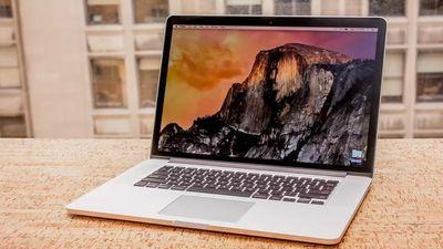 'Fan táo' VN nên bình tĩnh, chỉ 1 mẫu MacBook bị cấm đem lên máy bay