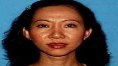 Bắt giữ người phụ nữ Mỹ gốc Việt bị cáo buộc giết con