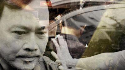 Nguyễn Hữu Linh - từ 'sếp lớn' đến bị cáo lĩnh án tù vì tội dâm ô