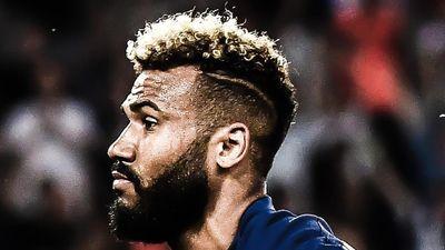 Sao PSG xoay compa loại 5 cầu thủ trước khi ghi bàn