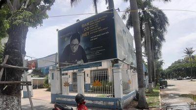 Đà Nẵng tính trả tiền để chuộc lại đất công viên 29/3 đã bán cho doanh nghiệp
