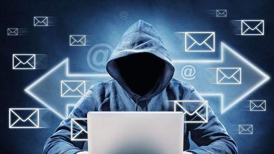 Cảnh giác lừa đảo chiếm đoạt tài sản qua tài khoản ngân hàng
