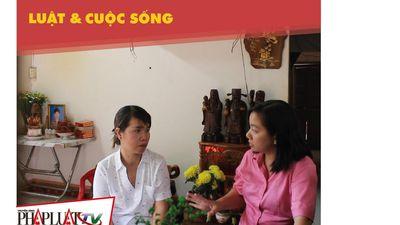 Dùng nhục hình chết người ở trại giam Long Hòa: yêu cầu xử lại