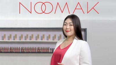 Ra mắt thương hiệu mỹ phẩm Hàn Quốc dành riêng cho làn da Việt
