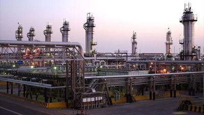 Vàng, dầu cùng tăng vọt sau vụ tấn công bằng drone ở Arab Saudi
