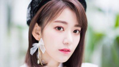 Ca sĩ Nhật có đông fan hơn từ ngày make up theo kiểu Hàn Quốc