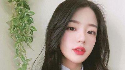 Để qua mắt giám thị, nữ sinh Hàn Quốc đã make up, nhuộm tóc thế nào?