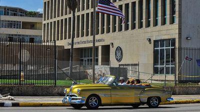Tìm ra 'thủ phạm' nghi gây bệnh cho các nhà ngoại giao Mỹ, Canada tại Cuba