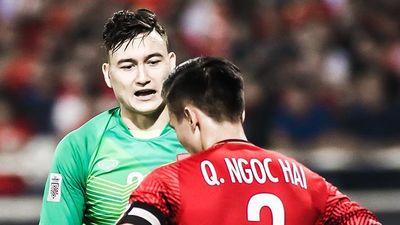 Việt Nam chỉ thắng Indonesia 1 trong 5 trận gần nhất