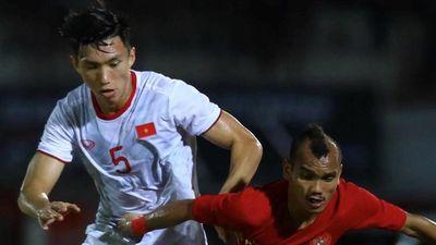 CĐV Indonesia đòi sa thải HLV sau trận thua đậm Việt Nam