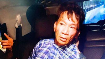 Giám đốc Công an Đà Nẵng trực tiếp chỉ đạo phá án ma túy