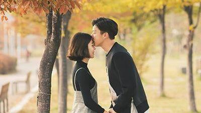 7 lý do để ít nhất một lần đón mùa thu ở Hàn Quốc