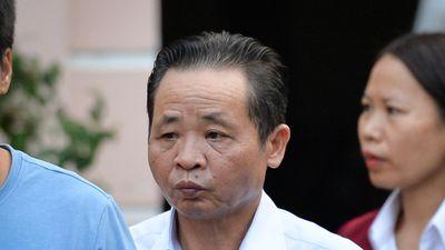 Vụ gian lận điểm thi tốt nghiệp THPT ở Hà Giang: 'Hết sức đau lòng'
