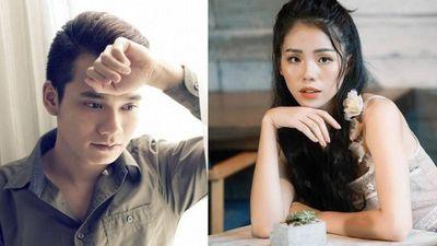 'Thánh cover' Hương Ly hát không xin phép, Khắc Việt lên tiếng 'dằn mặt'