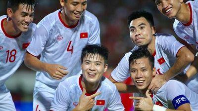 BLV Quang Huy: 'Cho đến giờ, HLV Park Hang Seo vẫn đầy bí hiểm'