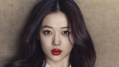 Chính phủ Hàn Quốc xem xét ban hành Đạo luật Sulli