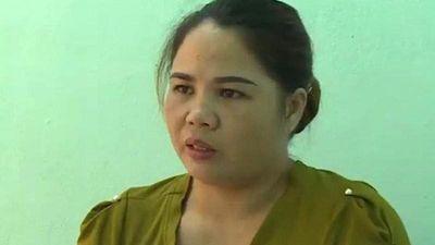 Ngón nghề làm tiền của bà trùm buôn chó tai tiếng xứ Thanh