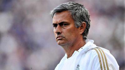 Real Madrid và những điểm đến tiềm năng của Jose Mourinho