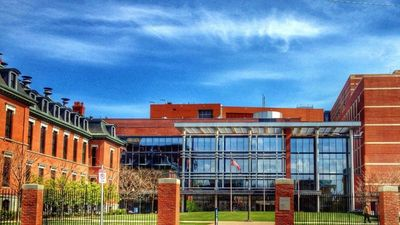 10 trường đại học có tỷ lệ nữ triệu phú cao nhất nước Mỹ
