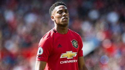 Man Utd vs Liverpool: 'Quỷ đỏ' đón trụ cột trở lại