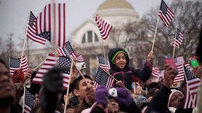 CLIP: Tổng hợp 20 điều ở Mỹ khiến người nước ngoài bối rối