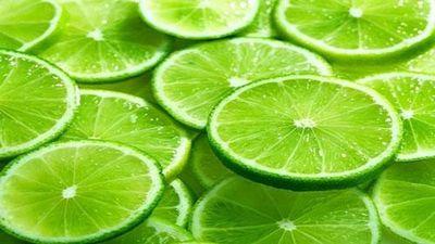8 mẹo vặt hữu ích nhất từ quả chanh